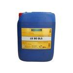 Olej przekładniowy mineralny RAVENOL XXL 1223302