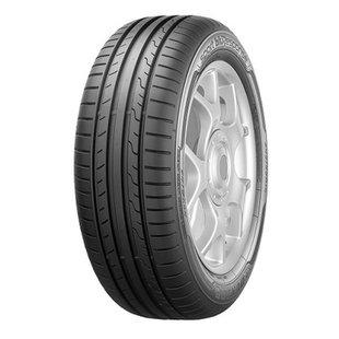 Opony Dunlop Sport Bluresponse 22545 R17 94 W Xl Fp Sklep Inter Cars