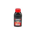 Płyn hamulcowy DOT 5.1 FERODO, 0,25 litra