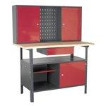 Stół warsztatowy SEALEY SEA AP2060