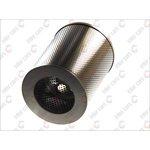 Filtr hydrauliki skrzyni biegów DONALDSON P165240
