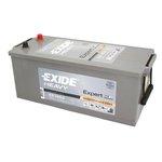 Akumulator EXIDE EE1853