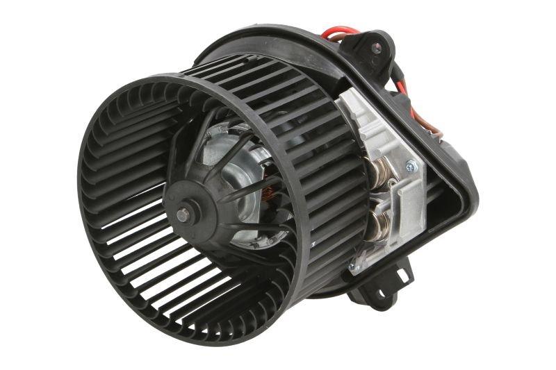Silnik elektryczny dmuchawy NRF 34018 - darmowa dostawa do 5000 warsztatów Motointegrator Partner i 170 sklepów Inter Cars
