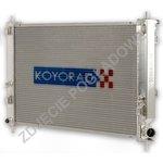Układ chłodzenia silnika KOYORAD KH422674