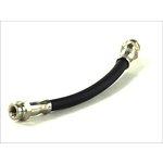 Przewód hamulcowy elastyczny ABE C80056ABE