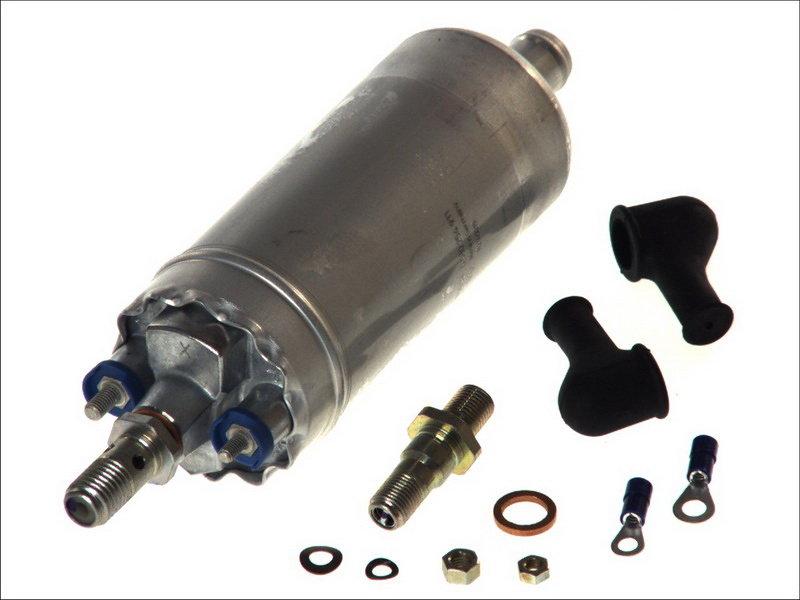 Elektryczna pompa paliwa BOSCH 0 580 254 911 - darmowa dostawa do 5000 warsztatów Motointegrator Partner i 170 sklepów Inter Cars