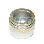 Tłoczek zacisku hamulcowego CQ CQ71383003