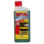 Dodatek do usuwania owadów NETINS 0,5 litra