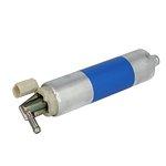 Elektryczna pompa paliwa HANS PRIES 401 632