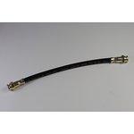 Przewód hamulcowy elastyczny ABE C82010ABE