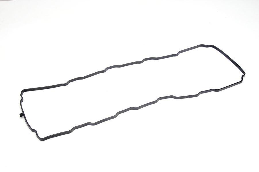 Uszczelka pokrywy zaworów gumowa CURTY-PAYEN JM5318 - darmowa dostawa do 5000 warsztatów Motointegrator Partner i 170 sklepów Inter Cars