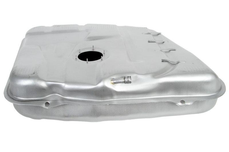 Zbiornik paliwa BLIC 6906-00-6605007 - darmowa dostawa do 5000 warsztatów Motointegrator Partner i 170 sklepów Inter Cars
