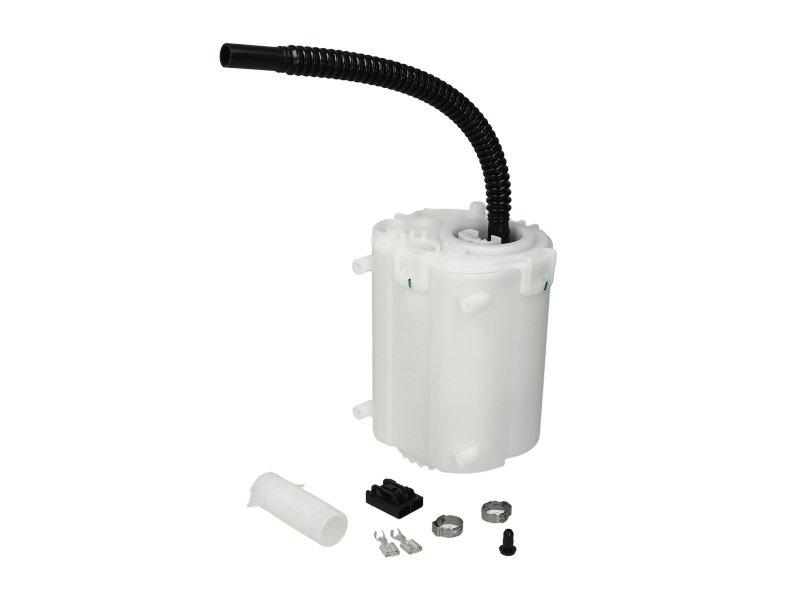 Elektryczna pompa paliwa BOSCH 0 986 580 824 - darmowa dostawa do 5000 warsztatów Motointegrator Partner i 170 sklepów Inter Cars