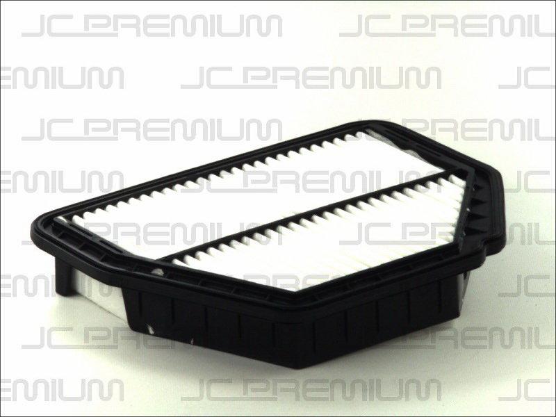 Filtr powietrza JC PREMIUM B20023PR - darmowa dostawa do 5000 warsztatów Motointegrator Partner i 170 sklepów Inter Cars