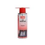 Wazelina techniczna CRC HD Vaseline, 0,2 litra
