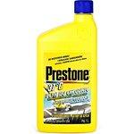 Płyn chłodzący typu G12+ PRESTONE, 1 litr