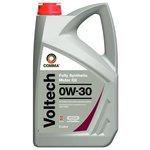Olej COMMA Voltech 0W30, 5 litrów