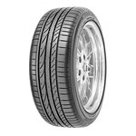 BRIDGESTONE Potenza RE050A 225/45 R18 95 W XL, FR