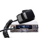 Radio CB ALAN MIDLAND  CB AM M-20