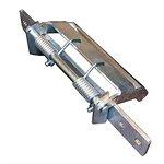 Napinacz liny stalowej wyciągarka E10P, H8P, H10P SUPERWINCH 5606