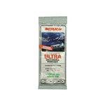 AUTOLAND Ultra Wax ALD ULTRA WAX