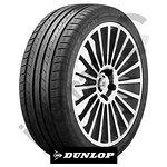 DUNLOP SP Sport 01A 225/45 R17 91 Y *, ROF