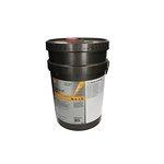 Olej przekładniowy synt./półsynt. SHELL XXL OMALA S4 GXV 220 20L