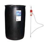 Koncentrat zimowy płynu spryskiwacza 4MAX 1201-00-0020A +P