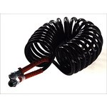 Przewód połączeniowy HELLA 8SP 022 022-15R