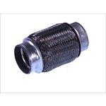 Tłumik drgań układu wydechowego 4MAX 0219-04-0007