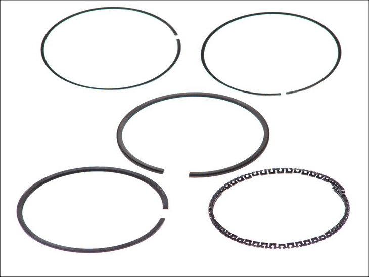 Zestaw pierścieni tłoka GOETZE 08-780300-00 - darmowa dostawa do 5000 warsztatów Motointegrator Partner i 170 sklepów Inter Cars