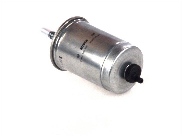 Filtr paliwa BOSCH 0 450 906 508 - darmowa dostawa do 5000 warsztatów Motointegrator Partner i 170 sklepów Inter Cars