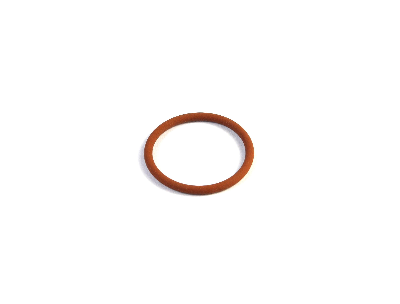 Przewód nagrzewnicy LEMA LE121090