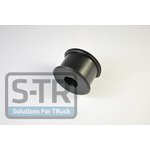 Poduszka stabilizatora S-TR STR-120111