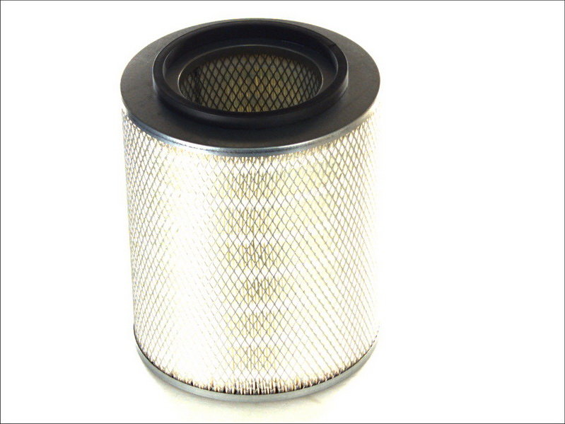 Filtr powietrza DONALDSON P776260 - darmowa dostawa do 5000 warsztatów Motointegrator Partner i 170 sklepów Inter Cars
