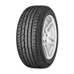 CONTINENTAL ContiPremiumContact 2 205/55R17 95H XL FR