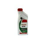Olej CASTROL GTX 10W40, 1 litr