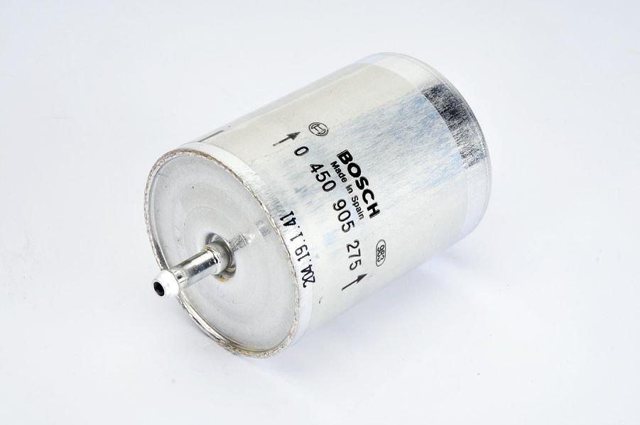 Filtr paliwa BOSCH 0 450 905 275 - darmowa dostawa do 5000 warsztatów Motointegrator Partner i 170 sklepów Inter Cars