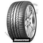 BRIDGESTONE Potenza RE050A 245/35 R20 95 Y XL, *, FR, RFT