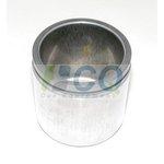 Tłoczek zacisku hamulcowego CQ CQ71545071