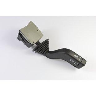 Przełącznik zespolony pod kierownicą 4MAX 0602-01-0076