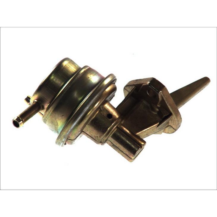 Mechaniczna pompa paliwa jc auto o2w001jc vw audi for Jc motors used cars