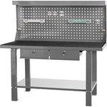 Stół warsztatowy PROFITOOL 0XPTWB0019S