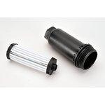 Filtr hydrauliki skrzyni biegów VAICO V25-0130