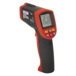 Termometr / Pirometr SEALEY SEA VS907