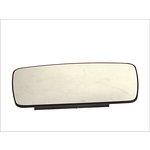 Szkło lusterka zewnętrznego BLIC 6102-02-1292911P