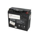 Akumulator urządzenia LEMANIA ENERGY do urządzenia 0XLMP61800 oraz OXLMP7