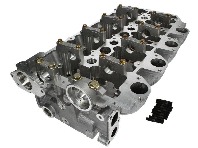 Głowica cylindrów AMC  908519 - darmowa dostawa do 5000 warsztatów Motointegrator Partner i 170 sklepów Inter Cars