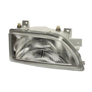 Hauptscheinwerfer DEPO 431-1142R-LD-E