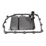 Zestaw filtra hydraulicznego, automatyczna skrzynia biegów VAICO V20-2740